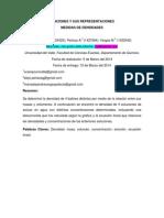 Informe FUNCIONES (1)