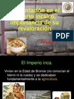 El-Imperio-Inca diapos.ppt