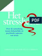 Het stressbeeld - vanderFeltz