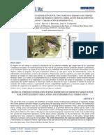 528-2419-3-PB.pdf