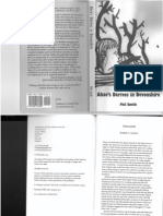 Alice's Derives (Foreword)
