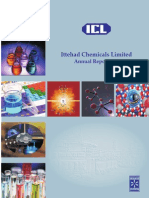 Annual Report 2009.pdf