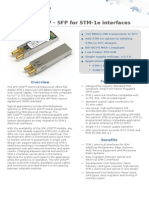 SFP155-productbrief (1).pdf