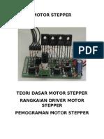 1 Bahan Hasil Edit Motor Stepper