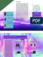 BOCINAS USB.pdf
