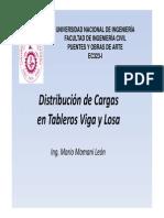 Distribucion_de_Cargas_en_Tableros_Viga_Losa.pdf