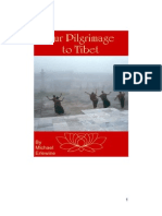 Our-Pilgrimage-to-Tibet.pdf