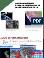 IMAGENES_SATELITALES.pptx