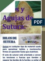 Hilos de sutura.pptx