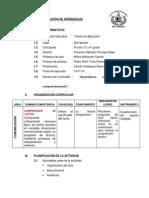 LECTURA COMPRENSIVA.docx