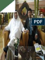 Al Amir Farouk Bangsawan Arab.pdf