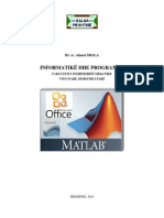 Informatike dhe Programim_2014.pdf