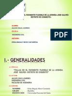 EVALUACIÓN DE FALLAS EN EL PAVIMENTO FLEXIBLE.pptx