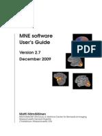 MNE-manual-2.7
