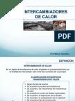Tema4 Intercambiadoresdecalormejorado 120610183607 Phpapp01