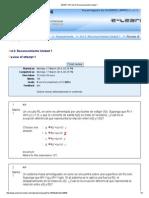 201527-179_ Act 3_ Reconocimiento Unidad 1