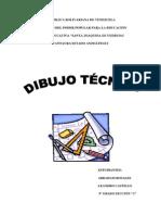 RESEÑA DEL DIBUJO TECNICO.docx