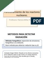 Funcionamiento de Los Reactores Nucleares.2012