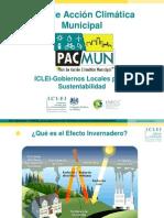 Inventarios-Municipales-de-Emisiones-de-GEI.pdf
