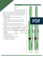 3FlowControlEquipment.pdf