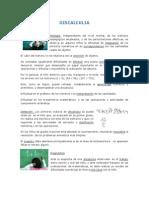 DISCALCULIA.pdf