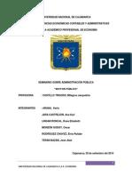 MONOGRAFIA DE SEM. ADMINISTRACION PUBLICA.docx