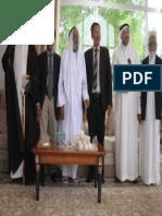 Bersama Tokoh Sudan, Indonesia, Dubai, Cina, Saudi, Kenya dan Pakistan dan India.pdf