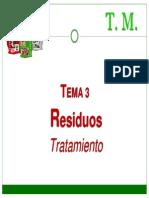 TEMA_3_MA