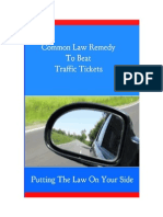 Common Law Remedy.pdf