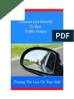 Common Law Remedy.pdf