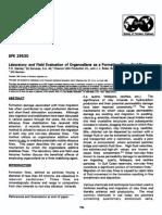 00029530[1] Organosilano Chevron