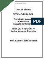 CUADERNILLOCONTABILIDADDEFINITIVO2  4 año.doc