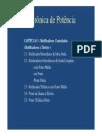 Capítulo 3-2