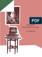 Helena Sá Costa