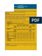 SNI 03-2495-1991.pdf