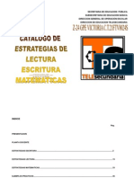 CATALOGO DE ESTRATEGIAS (1) (1).pdf
