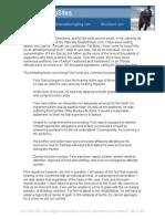 Parole Letter Final p 1