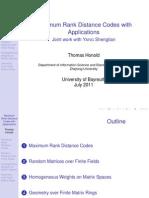 MRD_applications.pdf