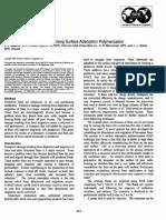 00049102[1] Sln-polimerización Adsorción Superficie-Chevron