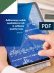 software-whitepaper.pdf