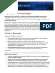 prepare_paper.pdf