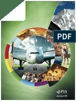 Pia Annual Report 2012cc
