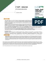 129787491-VoIP-et-ToIP-Asterisk-La-telephonie-IP-d-entreprise.pdf