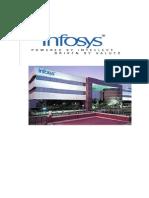 Work at Infosys: