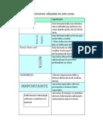 ACTIVIDAD-9- MARIA C.docx