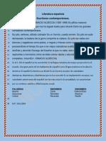 ACTIVIDAD_6A_ MARIA C.docx