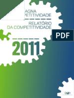 Relatório Competitividade 2011_Vfinal.pdf