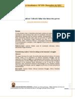 16599-78949-1-PB.pdf