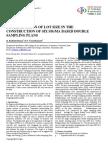 2229-8711-3-145.pdf