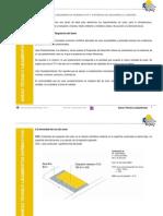 Anexo Tecnico Lineamientos Normativos_archivo1209